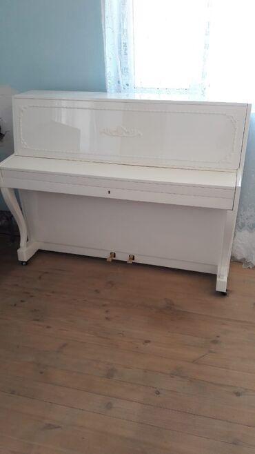 Продаю фортепиано немецкого производства RÖNİSCH в прекрасном