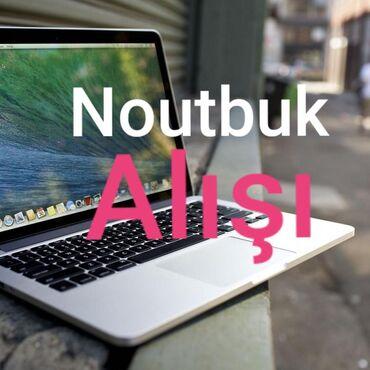 Asus-j102 - Azerbejdžan: Noutbuk və Kompüterlərin alışı.İşlənmiş xarab noutbukların ən yüksək