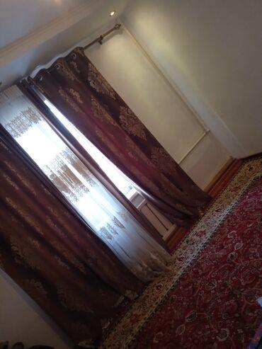Продам - Бишкек: Продам Дом 57 кв. м, 5 комнат