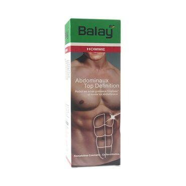 Мужской и женский брюшной крем для мышц анти целлюлит похудение жиросж
