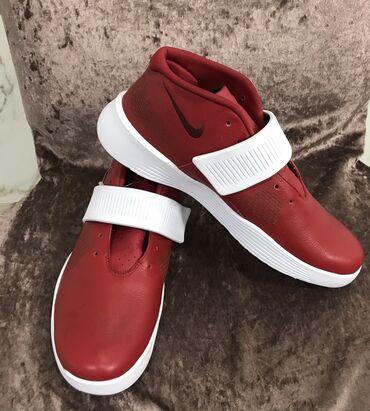 спорт стекинг где купить в Кыргызстан: Продаю новые кросовки ! Nike usa ( заказывал с америки ) оригинал .  Р