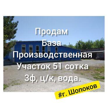 6905 объявлений: 3300 кв. м, С оборудованием