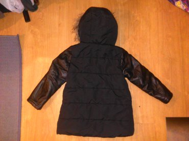 Zara zimska jakna vel. 7 122 - Prokuplje