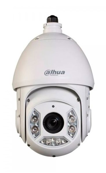 видеокамера hdv в Азербайджан: Dahua DH-SD6C220I-HCПроизводитель: DahuaМодель: DH-SD6C220I-HCТип
