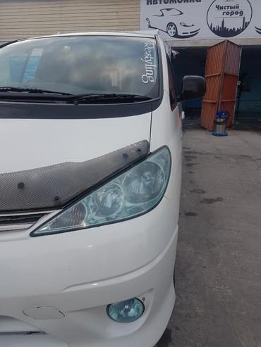 Такси , Алматы бишкек с комфортом в Чон-Сары-Ой