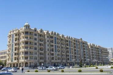 Bakı şəhərində yasayis binasina muhafizeci teleb olunur,yas heddi 18-55 yas,minimum