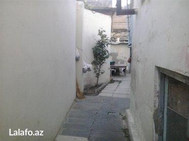 Bakı şəhərində Ev satilir zabrat 2 qesebesinde  1. 5 sot torpaq icinde 100 kv ev 3- şəkil 4