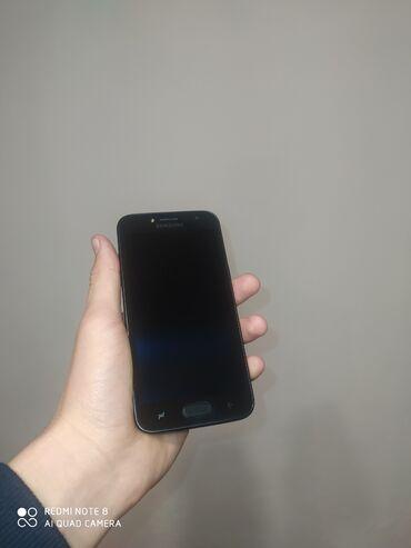 Б/у Samsung Galaxy J2 Pro 2018 16 ГБ Черный