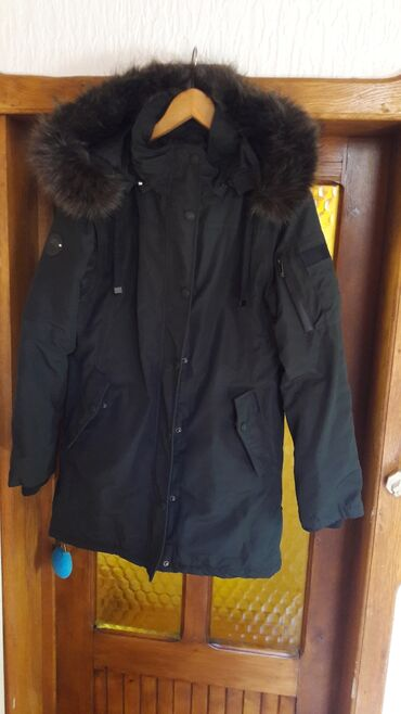 Ski jakne - Srbija: Prelepa jakna kvalitetna kupljena u Grckoj i samo etiketa