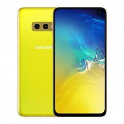 Samsung-6 - Азербайджан: Samsung Galaxy S10e (6GB,128GB,Canary Yellow)Məhsul kodu: Kredit kart