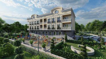 продам пескоструй в Кыргызстан: Продается квартира: 2 комнаты, 52 кв. м