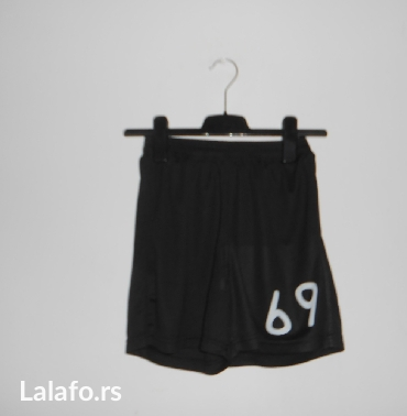 Sorc crni sportski vel. 12  Sorc sportski vel. 12 dimenzije su - Beograd