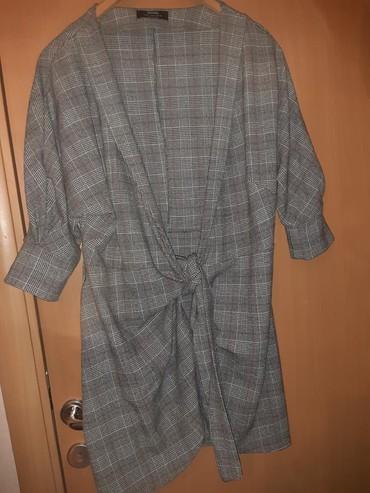 Avon-kardigan - Srbija: Kardigan haljina sako
