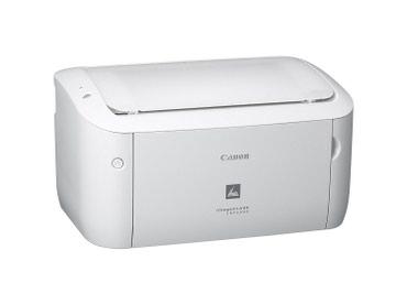 Продается принтер Canon LBP 6030 в Бишкек