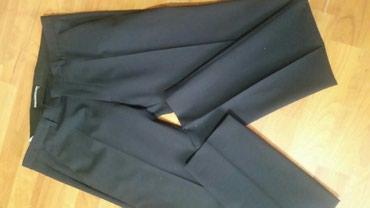 Nove poslovne. elegantne pantalone za krupnije dame. Prelepe su. - Pirot