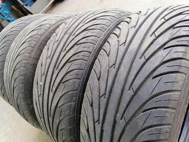 Letnje gume 205/55R16, 2018 godište jedna guma 2500din