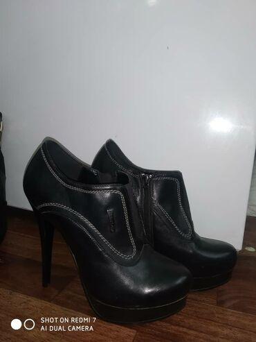праздничные платья больших размеров в Кыргызстан: Женские обувь всё размеры есть всё по 549сом