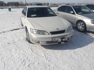 авто идеальном состоянии без вложений не битый не крашенный машына ухо в Бишкек