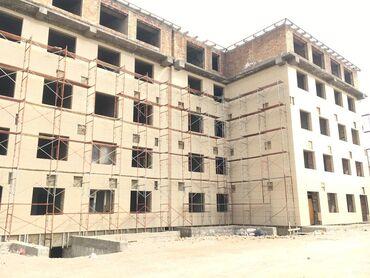 строка кж продажа квартир в бишкеке в Кыргызстан: Продается квартира:Элитка, Джал, 3 комнаты, 62 кв. м