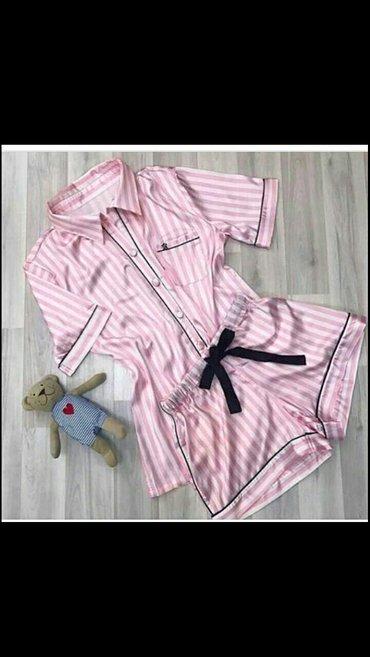 Комплект в нежно розовом цвете. Без мишки... в/а в Бишкек