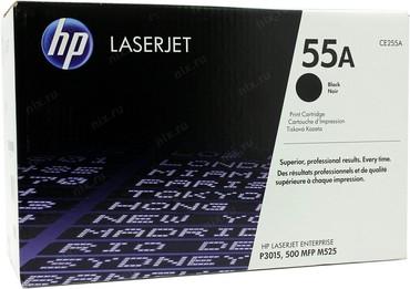 hp color laserjet cp1215 в Кыргызстан: Картридж hp laserjet 55a