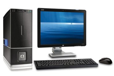 Bakı şəhərində komputerlerin evinizde ve ofislerinizde format olunmasi windows