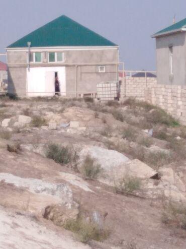 ev ve torpaq alqi satqi - Azərbaycan: Satılır 6 sot Tikinti mülkiyyətçidən