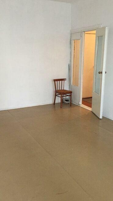 гайковерт купить бишкек в Кыргызстан: Продается квартира: 2 комнаты, 52 кв. м