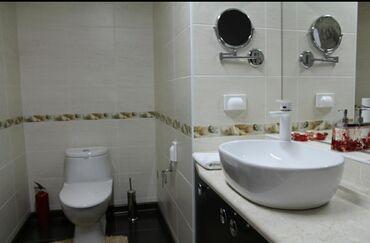 си в Кыргызстан: Сдается квартира: 3 комнаты, 84 кв. м, Бишкек