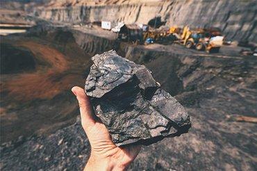 Продаю Дрова и Отборный Уголь в Бишкек