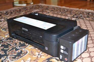 Продаю на запчасти Плоттер HP 610,24; Эпсон R290 все на месте только