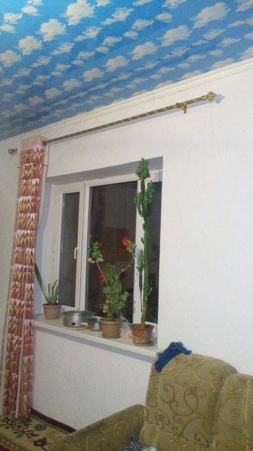Установка карнизов выезд по городу бишкек в Лебединовка