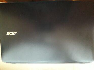 acer fiyatları - Azərbaycan: Noutbuk Acer Aspire E1-510. Yaxşı vəziyyətdədir. Çantasinida verirəm