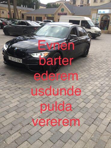 - Azərbaycan: Mənzil satılır: 3 otaqlı, 68 kv. m