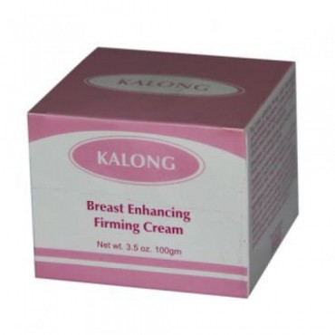 Detoxi slimming is interesting Products to loose weigh loss of in Kathmandu - photo 6