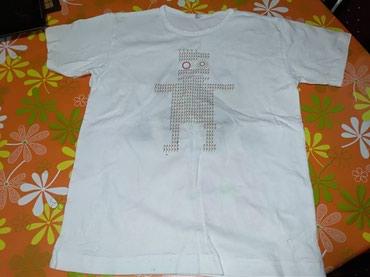 Majica duzina 47 sirina 36 - Belgrade