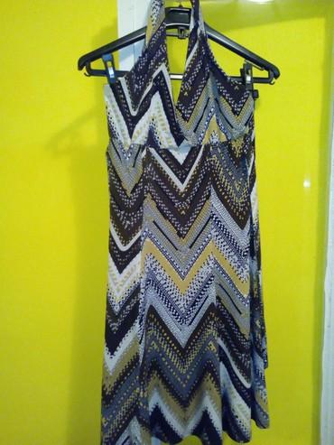 Nove i polovne haljine - Beograd - slika 5