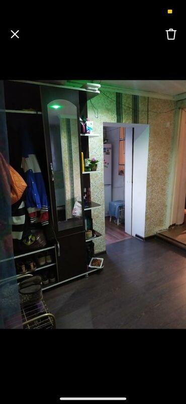 Продается дом 60 кв. м, 3 комнаты, Свежий ремонт