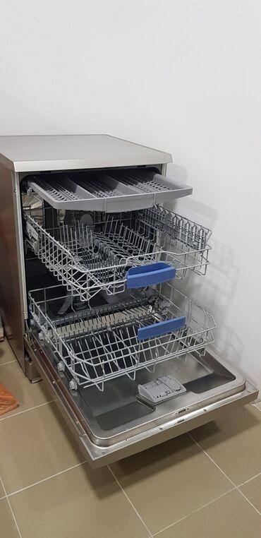 Продаю посудомойку Bosch в отличном состоянии на 13 персон