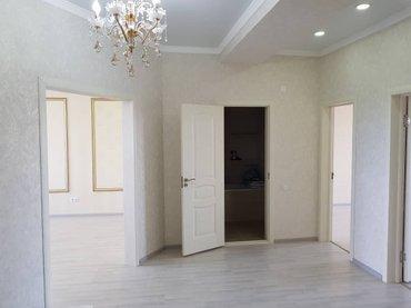 Продается 2-ком. квартира (78 кв.) В 10-м в Бишкек