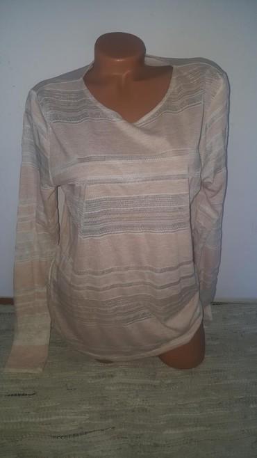H&m bluzica M kupljena u Svajcarskoj kao nova - Jagodina