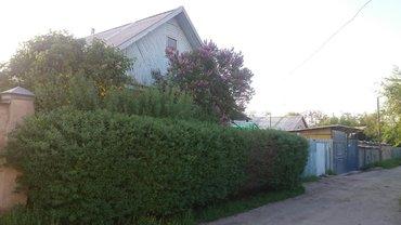 Срочно!!! Продается дом от собственника!г. Бишкек ( Ленинский район)