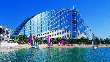 Otel və hostellər - Azərbaycan: Satış otel 2000 kv\m Təcili uzun müddət işləyən 4 ulduzlu otel