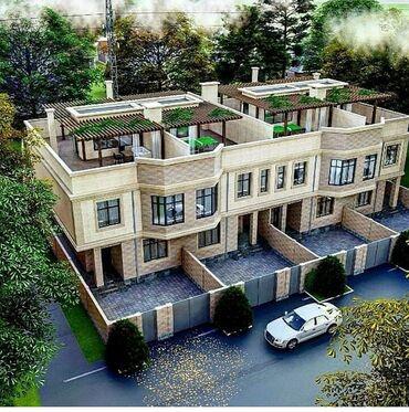 Продается дом 153 кв. м, 4 комнаты, Без ремонта