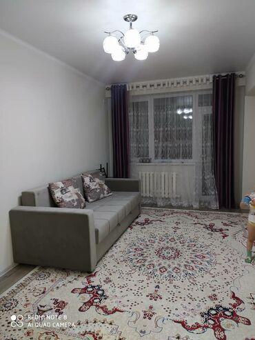 Продается квартира:Элитка, Тунгуч, 1 комната, 41 кв. м