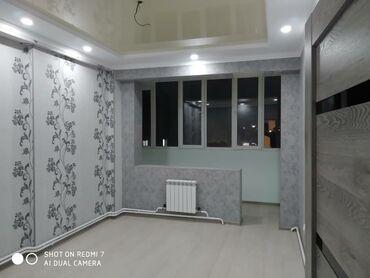 Продается квартира: Элитка, Карпинка, 2 комнаты, 70 кв. м