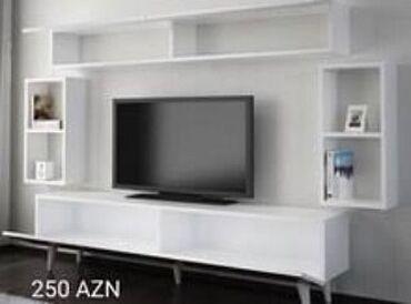 star 2 - Azərbaycan: Sifarişlə mebel | TV stendlər | Pulsuz çatdırılma