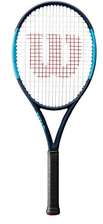 SPORT MASTER:Wilson Blade 98 18х20 Limited Countervail в Бишкек