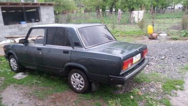 ВАЗ (ЛАДА) 2105 2010 в Кара-Кульджа