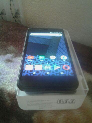 Acura tl 3 2 mt - Srbija: Telefon obi android nov u prefektom stanju koriscen nekih 3 meseci